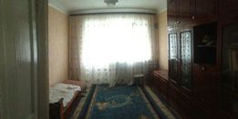 Продам комнаты