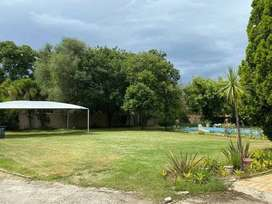 Spacious Family Home to Rent in Illovo