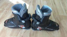Buty narciarskie Tecno pro T40 easy