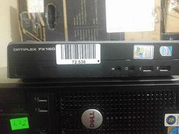 Компьютер для игровых автоматов