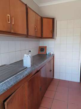 Bachelors cottage to rent