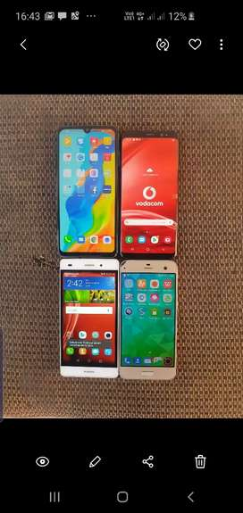 Phones forsale