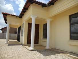 Lovely 3 bedroom home in Cultura Park for rent