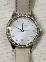 Часы женские швейцарские марки Maurice Lacroix