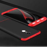 Для xiomi Xiaomi Redmi Note 4x