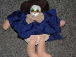 Habene кукла Швейцария