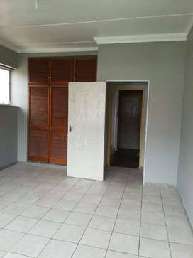Decent Rooms Available In Pretoria Central and Sunnyside