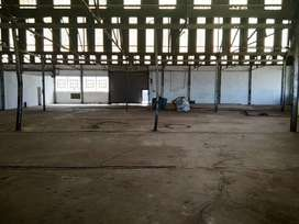Industrial/Warehouse to let in Cleveland, Johannesburg