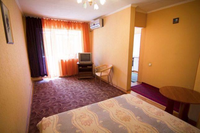 Посуточно, почасово квартира на Титова 16 по ДОСТУПНОЙ цене Днепр - изображение 5
