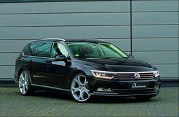 Volkswagen passat b6 запчастини\ авто розбірка vw Passat шрот пассат