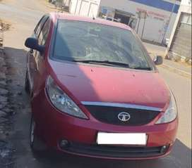 Tata indica Vista 1.4 stripping for spares