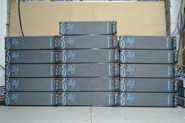 Промышленный блок питания SMPS 1000 (с регулировкой от 11В до 30В) 38А