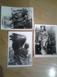 Фото Высоцкого, фотографии