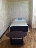 Сдам посуточно / почасово 1 комнатную квартиру М. 23 Августа