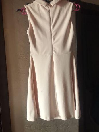 Платье Крыжановка - изображение 3