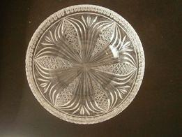 Miseczki kryształowe miseczka kryształowa miska kryształowa