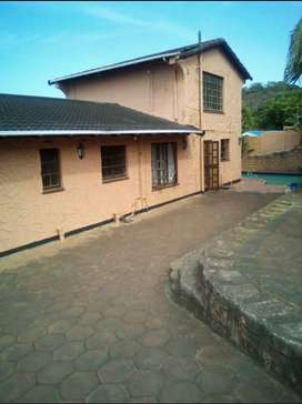 Large student res for sale DURBAN NORTH