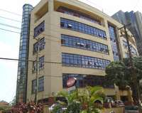 1,450 sqft fully partitioned office space to let-westland 0