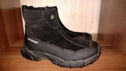 Сапоги ботинки ледоходы Lowa IceBug 36 - 36.5 размер