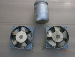 Вентилятор ВН-2-CCCр