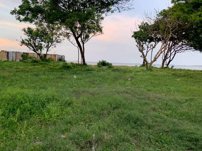 Plots for sale Masaki,OysterBay & Upanga. 0