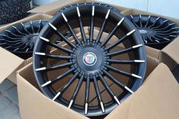Диски Alpina 5*120 R19 R20 BMW E65 F01 F10 F11