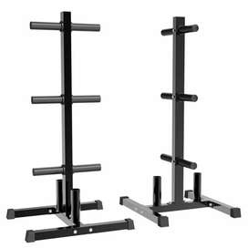 Weight Racks specials. Frames are heavy duty, gaurenteed to carry max