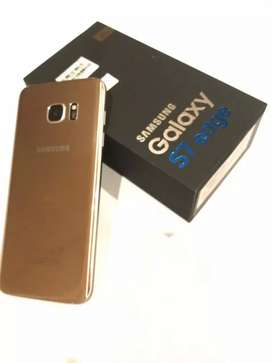 """Bargain""samsung galaxy s7 edge"