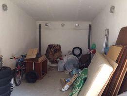 Продажа приватизированного гаража (ГСК Надія 3м), Святошино