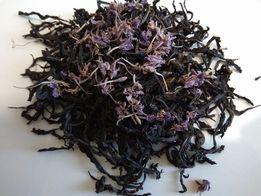 Іван чай ферментований Иван чай Кипрей лист скручений з Карпат