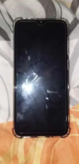 Samsung Galaxy A30 5 months old