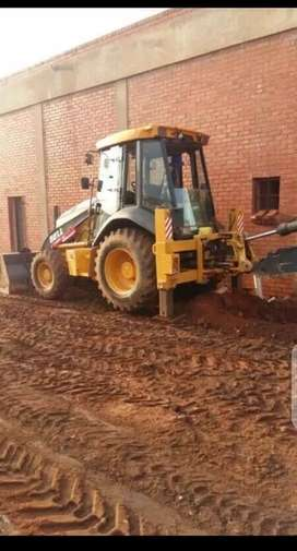 BOBCAT RUBBLE REMOVAL SERVICES/TLB HIRE/TIPPER TRUCK HIRE