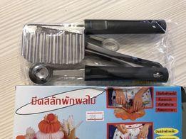 Набор для карвинга, нож, инструменты для карвинга