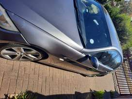 Bmw E90 320d for sell