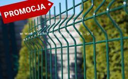 Panele Ogrodzeniowe Panel ogrodzeniowy H 150 Ogrodzenie panelowe