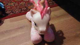 My little pony hasbro jak nowy na prezent kucyk