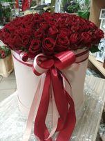 Магазин-Доставка цветов Flowers showroom