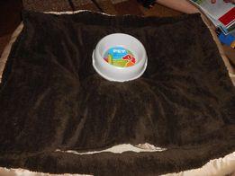 Лежак для собаки, ложе, кровать, собачке, для пса