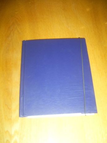 Папка для тетрадей