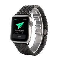 Ремешок для часов Apple Watch 38 мм.