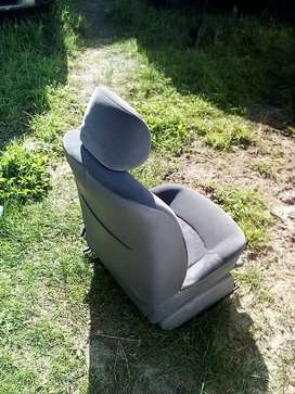Renault Clio seats for sale