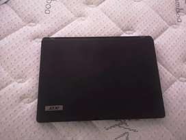 Acer Travel MateIP 10th Gen core i5