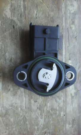 Kia 1.6 throttle switch.perfect condition