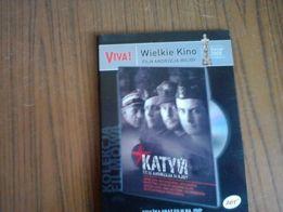 film Katyń