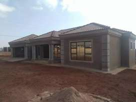 Best Quality Home Builders
