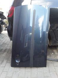 Poszycie drzwi prawy przód LC5F VW GOLF 5 V Europa wersja 5drzwiowa