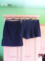 Spódnice czarne (10)