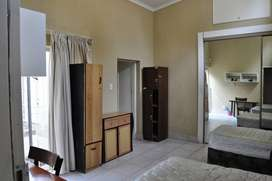 Spacious NSFAS Accredited sharing rooms in Melville