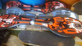 J boards for sale 3 of them skateboards