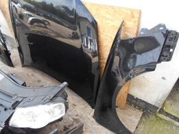 Разборка VW Passat CC, Touareg lift, Caddy 3, Golf 6, Polo V, Jetta